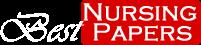 Best Nursing Papers